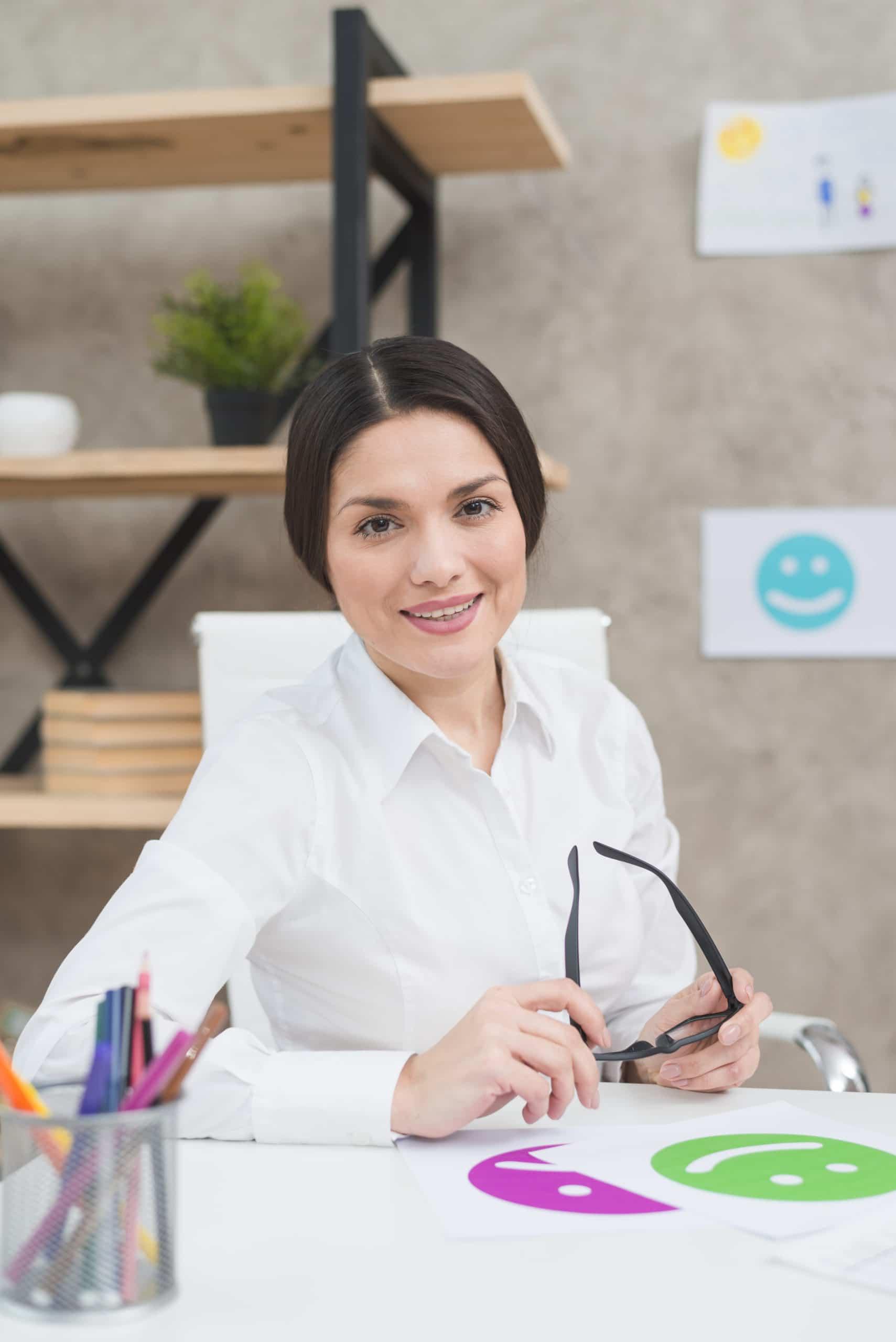 Recrutement Chirurgien Dentiste conseil