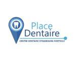 Place Dentaire - Centre dentaire Strasbourg Rivetoile
