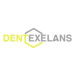 Centre dentaire - Dentexelans Boulogne Billancourt SBFK