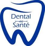 Dental Santé - Asnières, Champigny et Ivry
