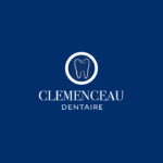 Centre Dentaire Georges Clemenceau