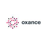 Marignane - Oxance 13