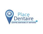 Place Dentaire - Centre dentaire Saint-Antoine