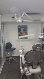 Centre Dentaire Guy Moquet Marcadet