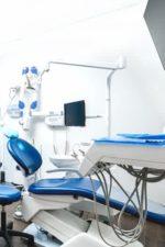 Centre dentaire du château