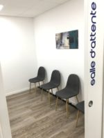 Centre dentaire Dental-in Convention