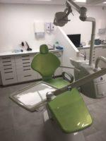 Centre dentaire Villejuif Louis Aragon