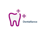 Clinique dentaire Dentalliance