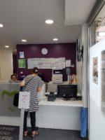 Centre Dentaire Dentinov - Argenteuil