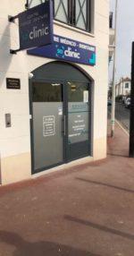Centre Dentaire du Blanc-Mesnil - So Clinic